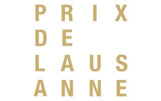 Prix de Lausanne